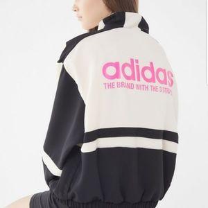 Adidas originals Moto Track jacket